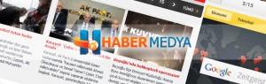 Haber Medya