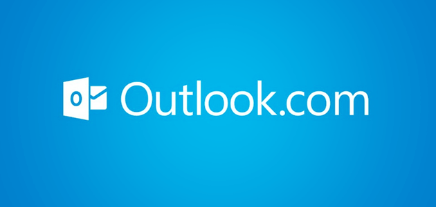 Outlook.com E-posta Hizmeti