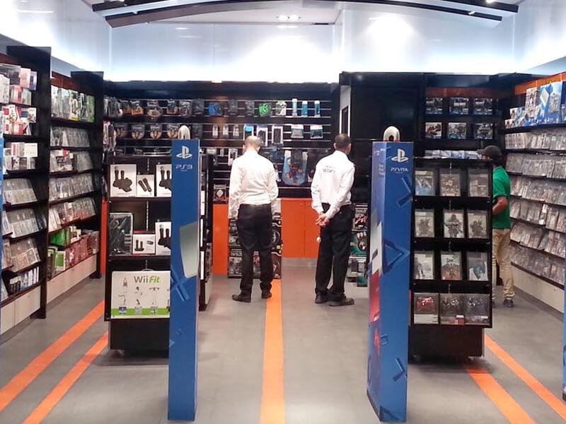Playstation 3 Oyun Takası ve Satışı
