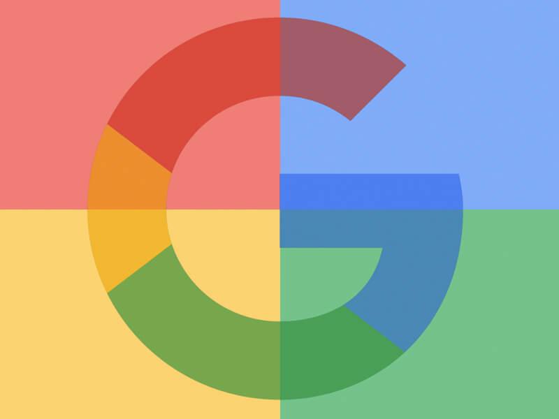 Google 2016 Algoritma Güncellemesi