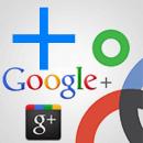Google Plus Büyüyor