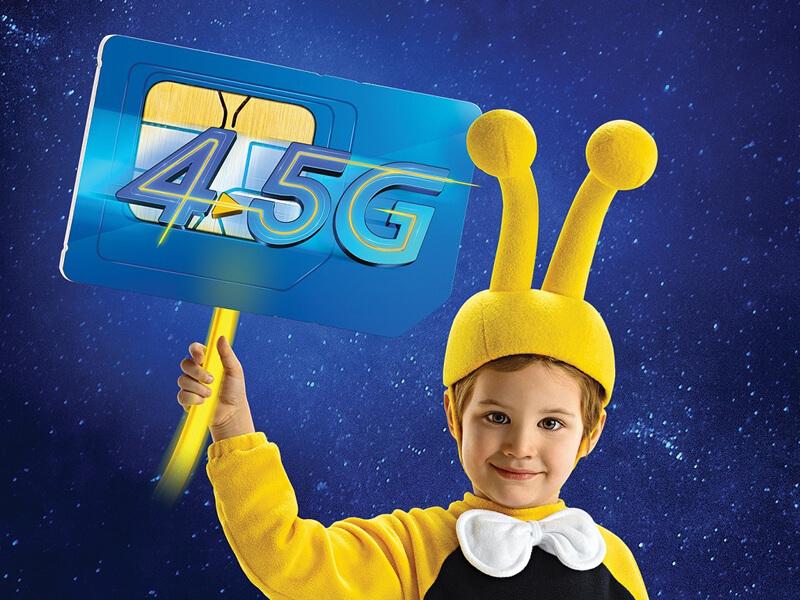 Turkcell 4.5G Sim Kart Açılmıyor?