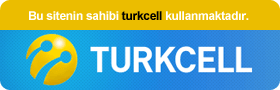 Turkcell ile Bağlan Hayata