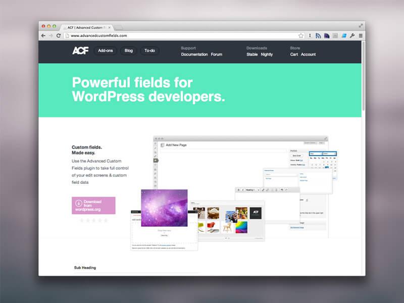 WordPress Yazılara Göre Galeri veya Slider