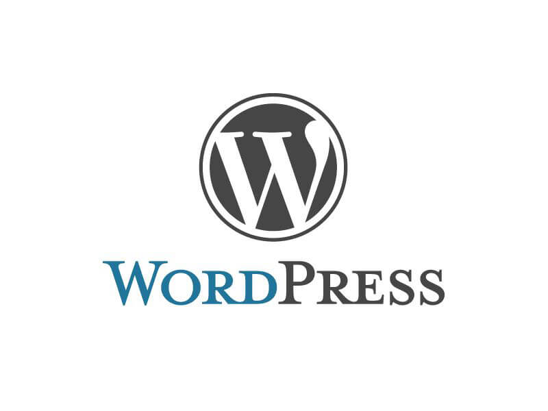 WordPress Bootstrap Menü