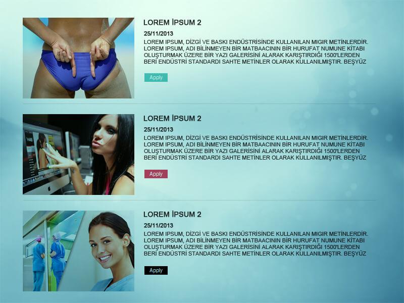 WordPress Farklı Kategori Yazılarına Özellik Vermek !